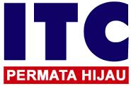 ITC Permata Hijau
