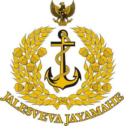TNI AL