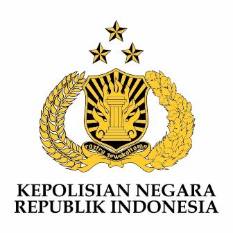 Polisi Republik Indonesia (POLRI)